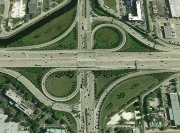Palmetto Expressway