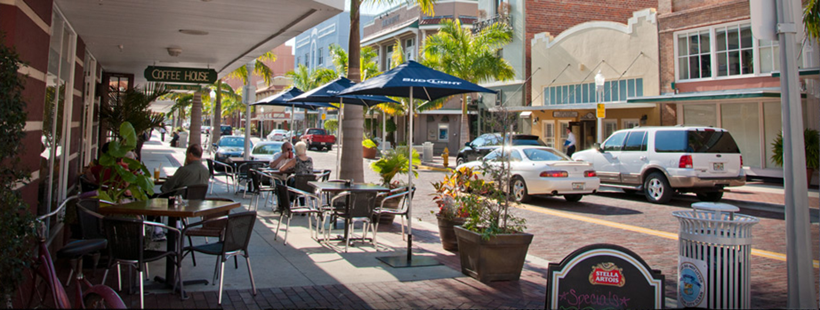 Downtown-Fort-Myers1